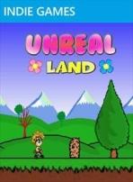 Obal-Unreal Land