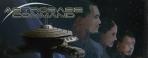 Astrobase Command