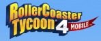 Obal-RollerCoaster Tycoon 4 Mobile