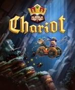 Obal-Chariot