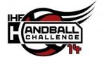 Obal-IHF Handball Challenge 14