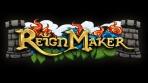 Obal-ReignMaker