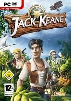 Obal-Jack Keane