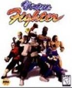 Obal-Virtua Fighter