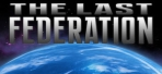 Obal-The Last Federation