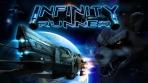 Obal-Infinity Runner