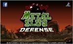 Obal-Metal Slug Defense