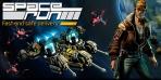 Obal-Space Run