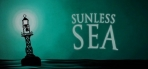 Obal-Sunless Sea