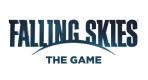 Obal-Falling Skies: The Game