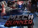 Obal-MechRunner