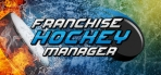 Obal-Franchise Hockey Manager 2014