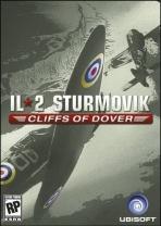 Obal-Storm of War: Battle of Britain