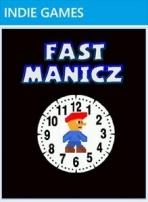 Obal-Fast Manicz