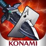 Obal-Swords & Poker Adventures