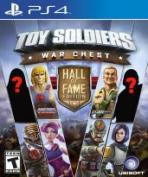 Obal-Toy Soldiers: War Chest