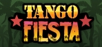 Obal-Tango Fiesta