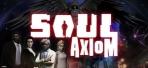 Obal-Soul Axiom