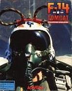 Obal-F-14 Tomcat