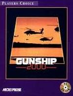Obal-Gunship 2000