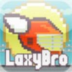 Obal-Laxy Bro