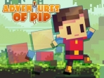 Obal-Adventures of Pip