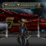 Star Traders 2