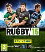 Obal-Rugby 15