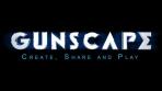 Obal-Gunscape