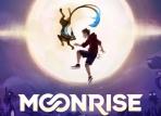 Obal-Moonrise