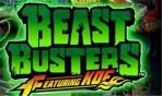 Obal-Beast Busters Featuring KoF
