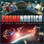 Obal-Cosmonautica