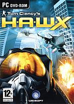 Tom Clancy´s HAWX