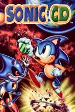 Obal-Sonic CD
