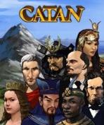Obal-Catan