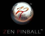 Obal-ZEN Pinball