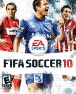 Obal-FIFA 10