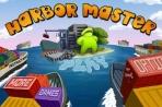 Obal-Harbor Master