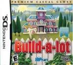 Obal-Build-a-Lot