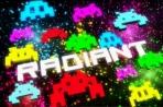 Obal-Radiant