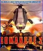Obal-Comanche 2