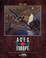 Obal-Aces Over Europe