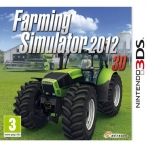 Obal-Farming Simulator 2012