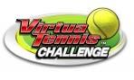 Obal-Virtua Tennis Challenge