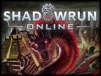 Obal-Shadowrun Online