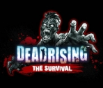 Obal-Dead Rising: The Survival