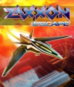 Obal-Zaxxon Escape