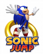 Obal-Sonic Jump