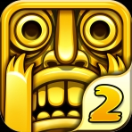 Obal-Temple Run 2