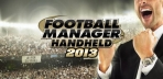 Obal-Football Manager Handheld 2013